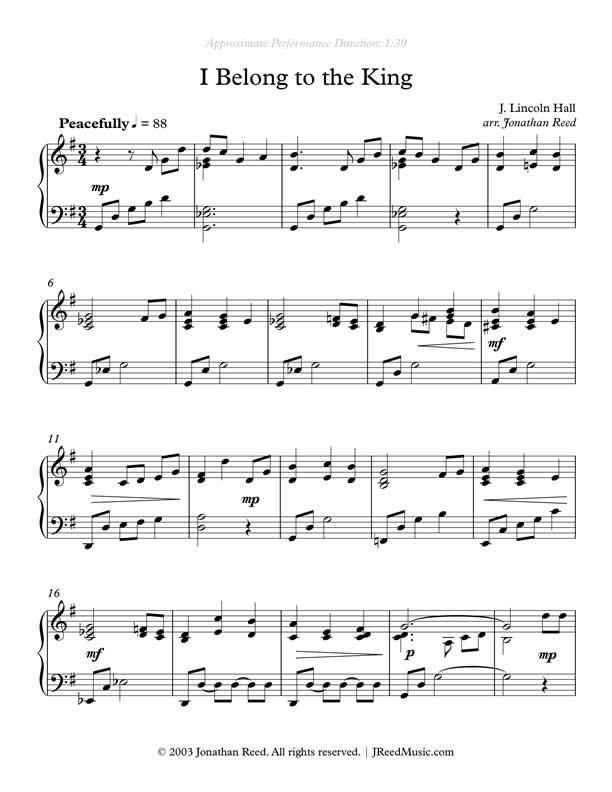 he giveth more grace sheet music pdf
